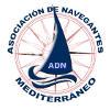 logo-adn