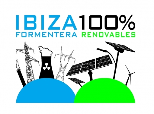imagen-documental-Ibiza-Formentera-100-Renovables