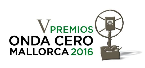 logo-v-premio-ondacero-mallorca-2016