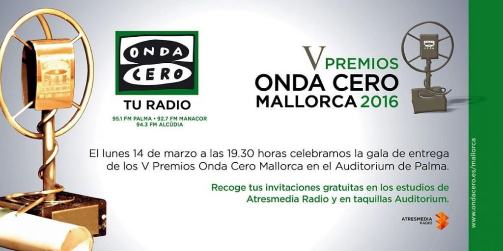 Flyer-premios-onda-cero-mallorca-2016