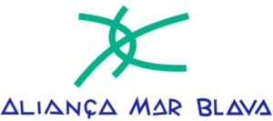 logo-alianza