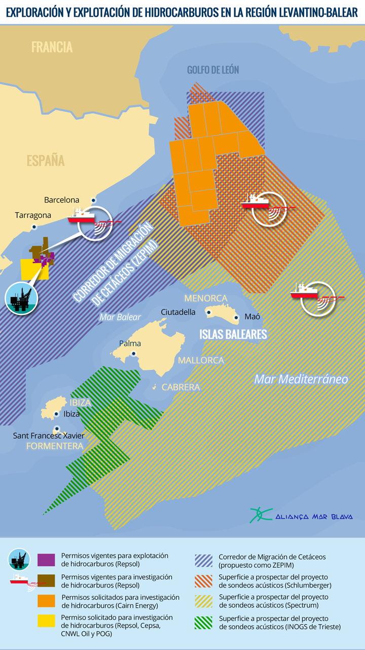 mapa_levante_ES-03-720w-2016