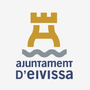logo-ajuntament-eivissa