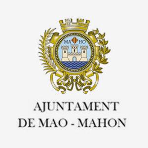 logo-ajuntament-mao