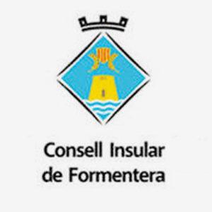 logo-Consell-Insular-Formentera