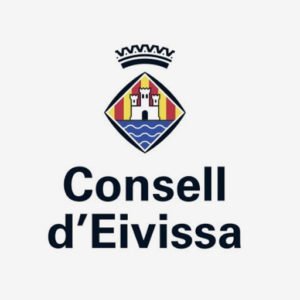 logo-consell-eivissa