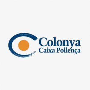 AMB_Logos-Sector-Soc-Civil-Colonya